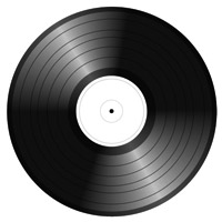 WORDS ARE BULLETS