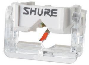 SHURE N44 7