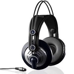 AKG K 141 MK2 SEMIOPEN HEADPHONE