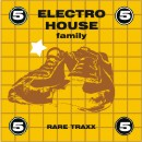 ELECTRO HOUSE FAMILY VOL.5