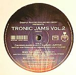 TRONIC JAMS VOL.2