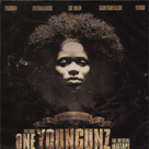 YOUNGUNZ VOL.1: THE OFFICIAL MIXTAPE