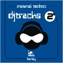 DJ TRACKS - MINIMAL TECHNO