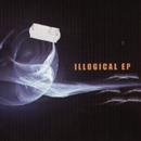 ILLOGICAL EP