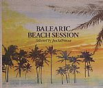 BALEARIC BEACH SESSION