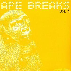 Ape Breaks vol.1