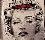 REVOLVER - CDS MAXI (SPAMPA AMERICANA)