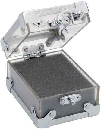 RELOOP CARTRIDGE CASE HEADSHELL