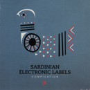 SARDINIAN ELECTRONIC LABELS COMPILATION