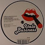 THE FIFTH ITALO BUSINESS EP