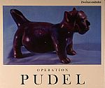 OPERATION PUDEL