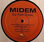 MIDEM EP PART 3