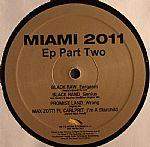 MIAMI 2011 EP PART 2