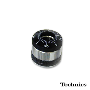 Pesetto Giradischi Technics 1210 - ORIGINALE