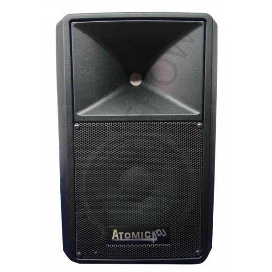 Atomic 4DJ JOY 12A Speaker attivo