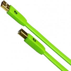 NEO OYAIDE D+ USB 2.0 CLASS B 2 MT