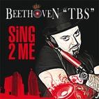 SING 2 ME