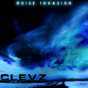 NOISE INVASION