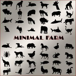 MINIMAL FARM
