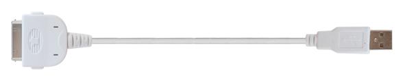 KARMA CP 8763 - Cavo USB per Iphone