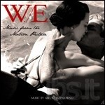 W.E. (MUSIC FROM THE MOTION PICTURE)