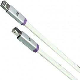 NEO OYAIDE D+ USB 2.0 CLASS S 1 MT
