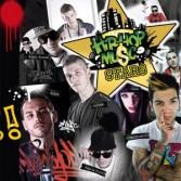 HIP HOP MUSIC STARS