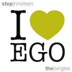 I LOVE EGO NINETEEN