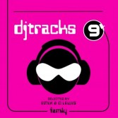 DJ TRACKS VOLUME 9