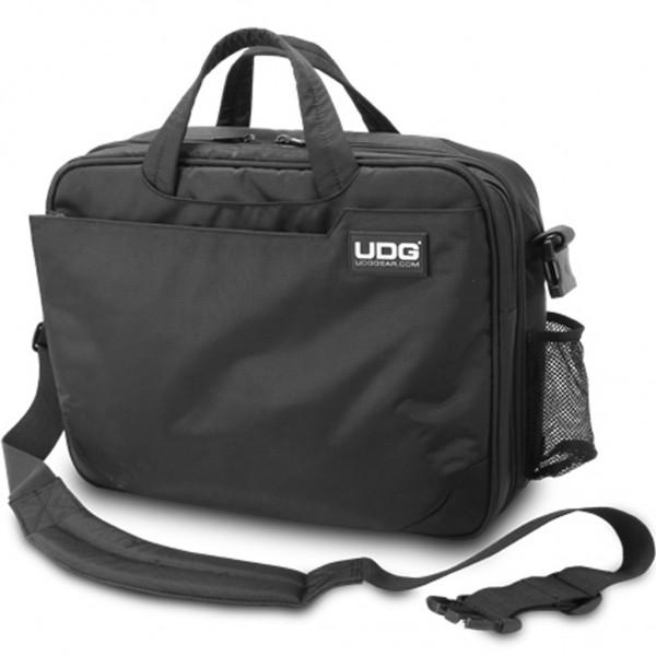 UDG MIDI CONTROLLER SLINGBAG SMALL - U9011