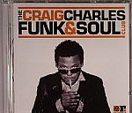 THE CRAIG CHARLES FUNK&SOUL CLUB