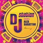 DJ STATION VOLUME 5