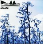 HEAVEN (2 TRACKS)