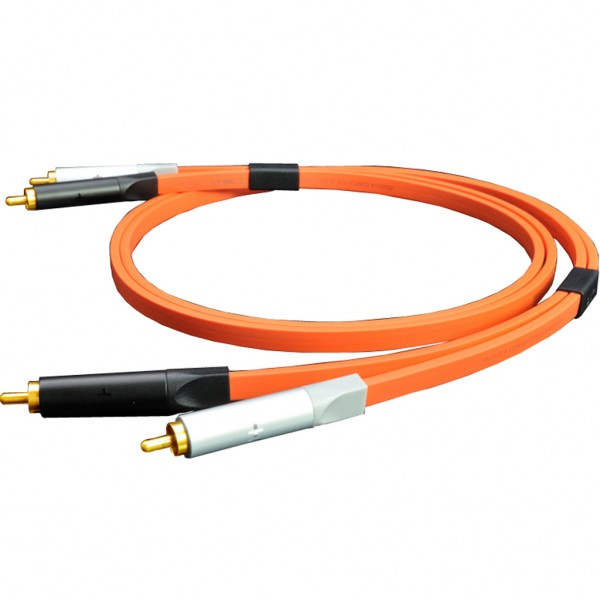 NEO OYAIDE D+ RCA CLASS A 2 MT