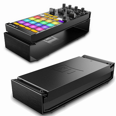 NATIVE INSTRUMENTS KONTROL STAND CASE X1/F1