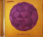 THE ARRAY VOLUME 4