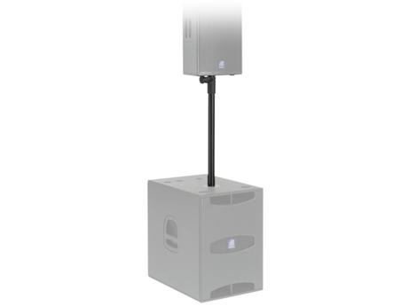 DB TECHNOLOGIES DS2 STAND PER CASSE
