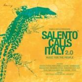 SALENTO CALLS ITALY 2.0