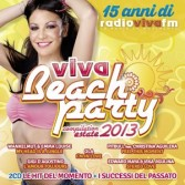 VIVA BEACH PARTY ESTATE 2013
