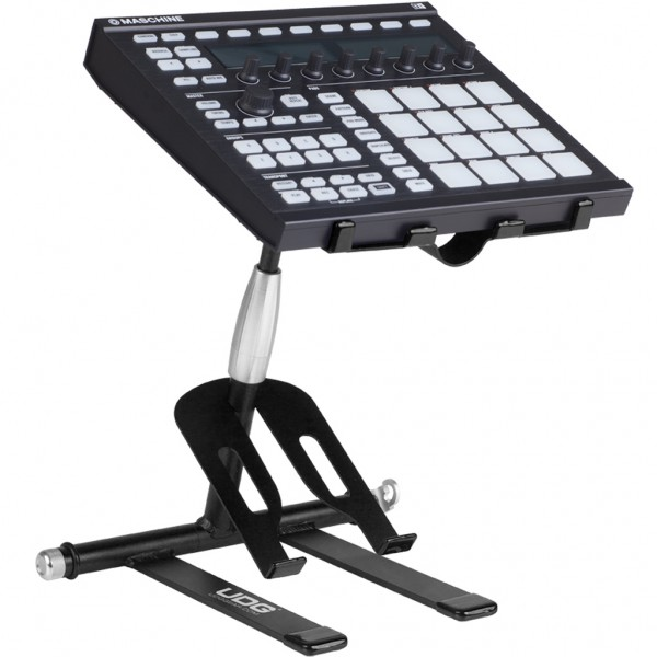 UDG LAPTOP/CONTROLLER STAND