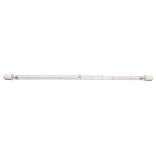 LAMPADA PER STROBO 1500 - lamp 38