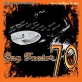 JAY FACTOR 70