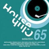 HOUSE CLUB SELECTION 65