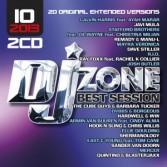 DJ ZONE BEST SESSION 10/2013