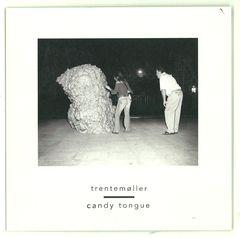 CANDY TONGUE