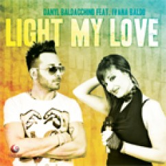 LIGHT MY LOVE