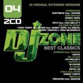 DJ ZONE BEST CLASSICS 04