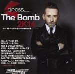 THE BOMB 2K14