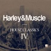HOUSE CLASSICS 4