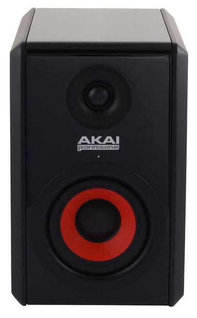 AKAI RPM 500 Monitors (coppia)